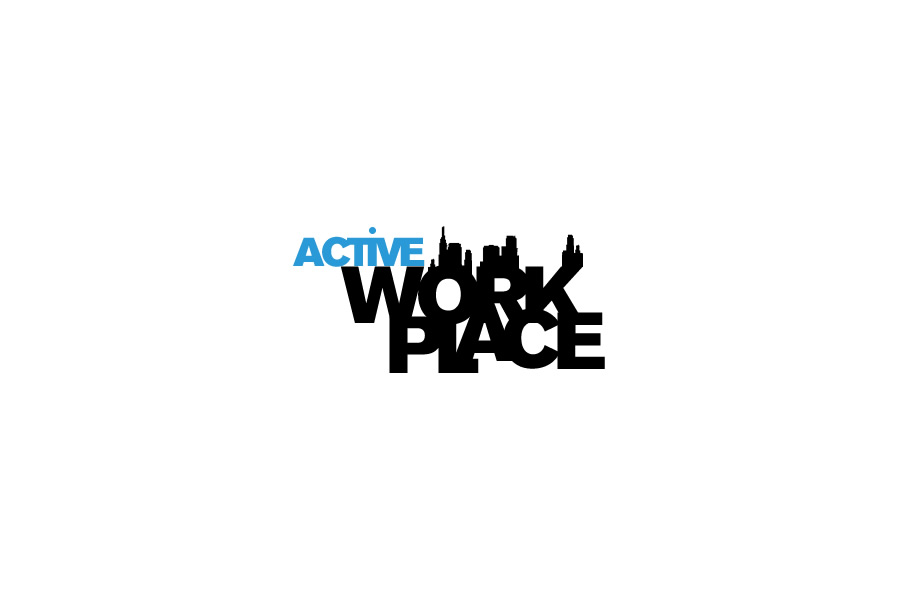 Active Workplace logo 2