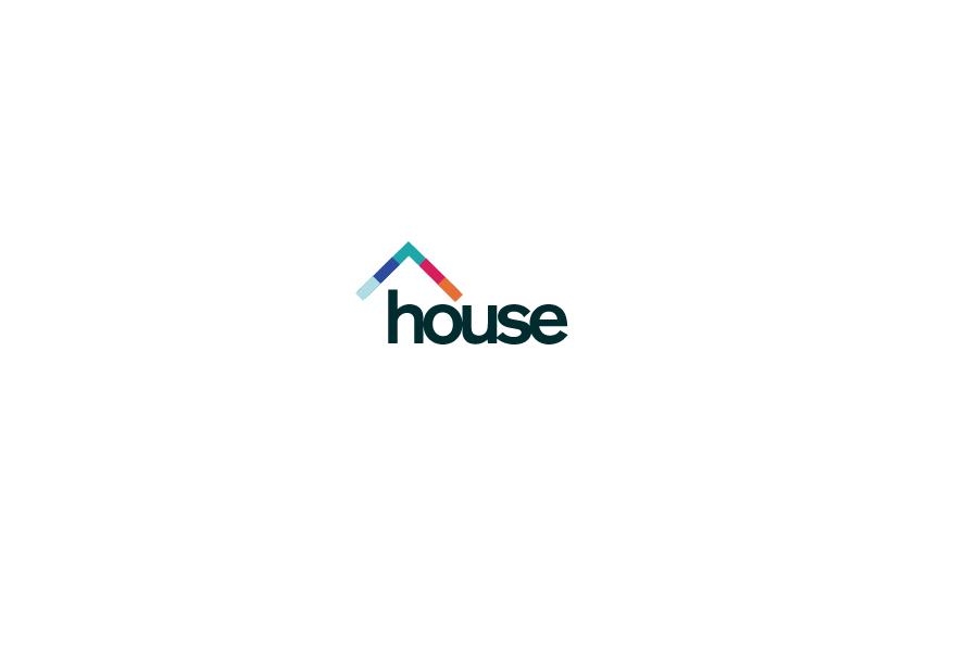 House Logo Oblivit S Portfolio